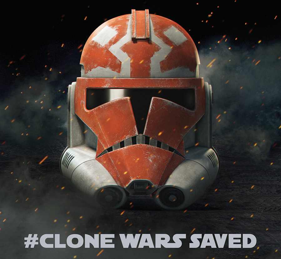 Clone Wars Saved.png