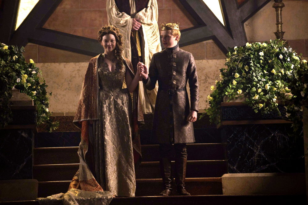 Margaery-Tommen-Wedding.jpg