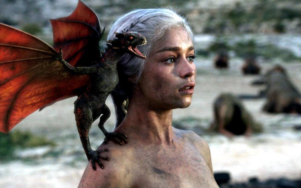 Daenerys_and_dragon.jpg