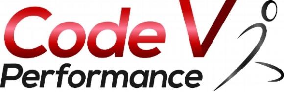 Code V Performance Logo.jpg
