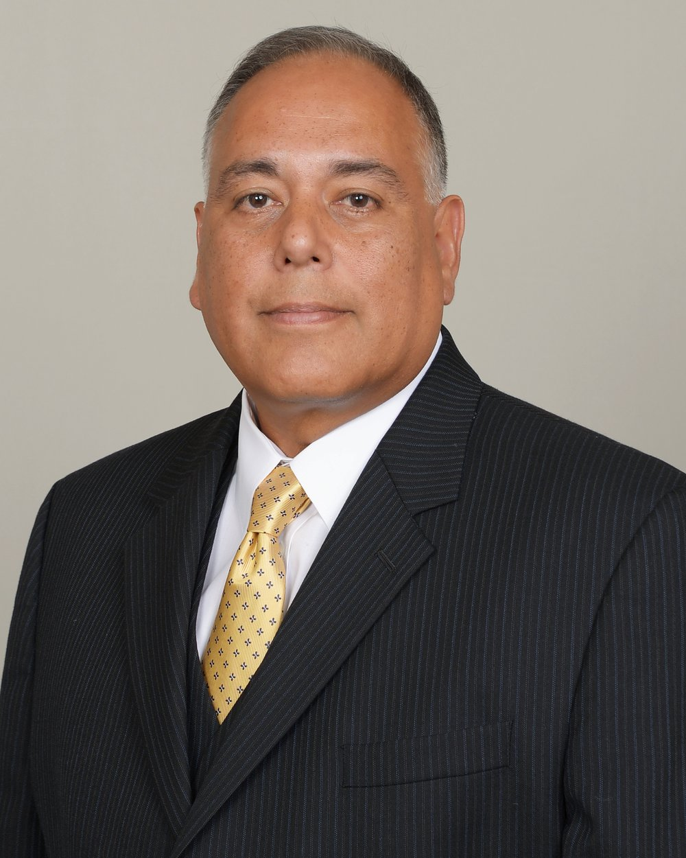 Pete Mendez VP of Sales-AviationMaintenanceProfessionals.jpg