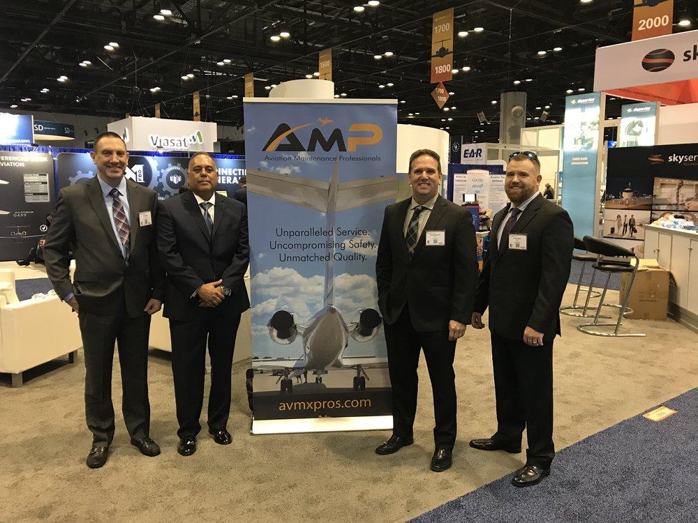AmP NBAA Booth 2050.jpg