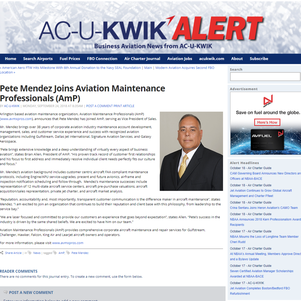screencapture-acukwikalert-on-the-radar-2018-9-24-pete-mendez-joins-aviation-maintenance-professionals-amp-html-2018-10-18-16_42_36.png