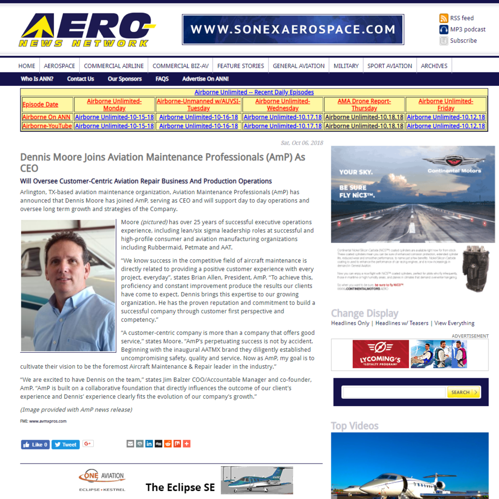 screencapture-aero-news-net-index-cfm-2018-10-18-17_04_53.png