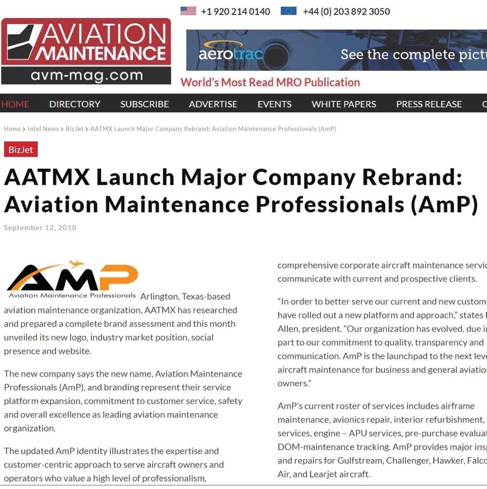 avm-aatmx--amp-brand.jpg