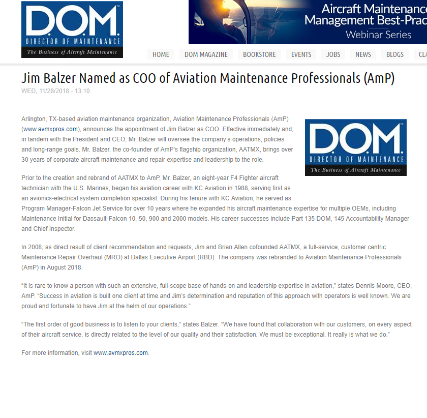 screencapture-dommagazine-jim-balzer-named-coo-aviation-maintenance-professionals-amp-2018-11-29-07_36_46.png