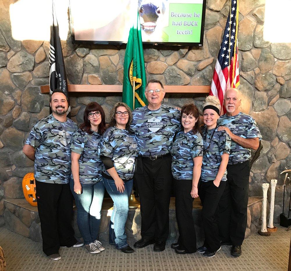 vets day 2017.jpg