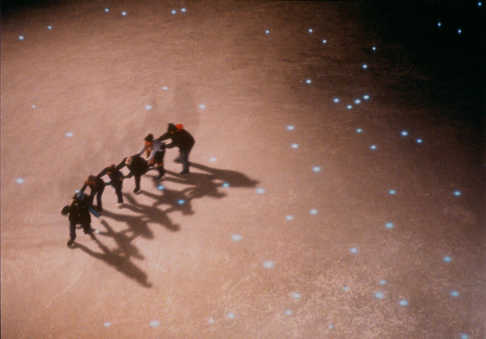 13 Ecliptic-skaters.jpg