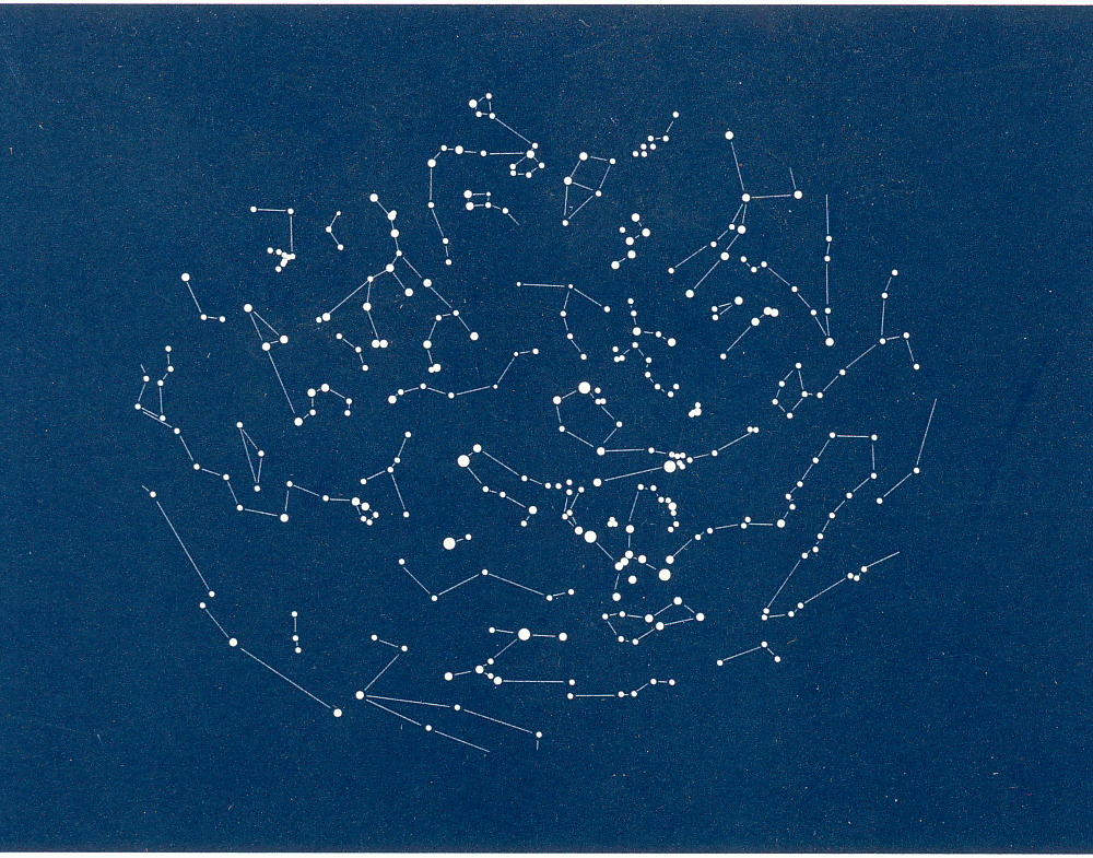 Star Chart.jpg