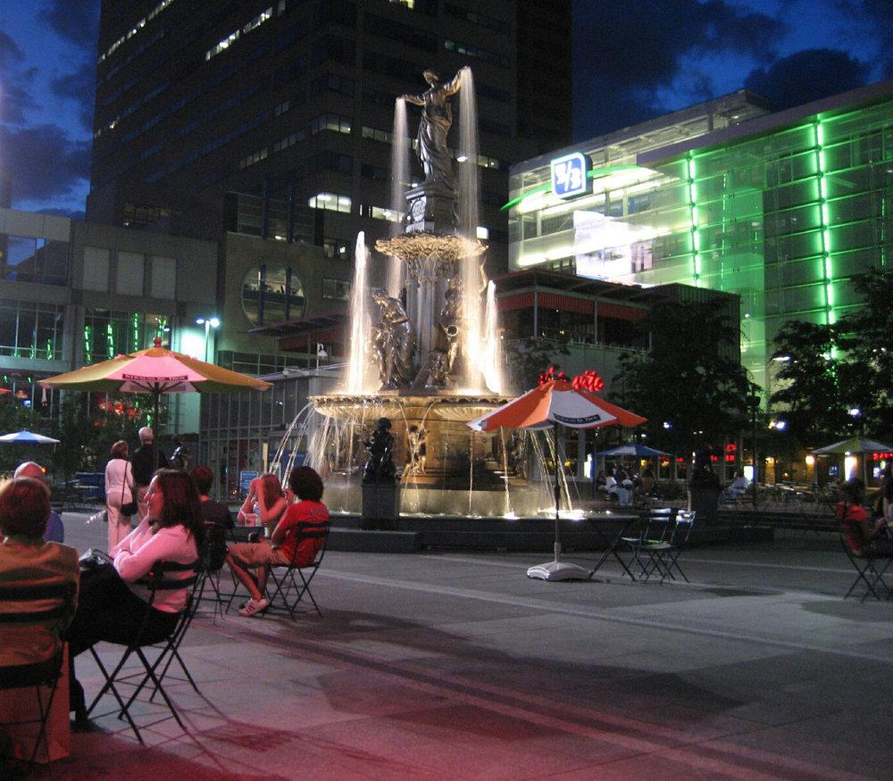 Fountain Square-1.jpg