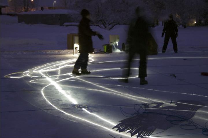icepool people2.jpg