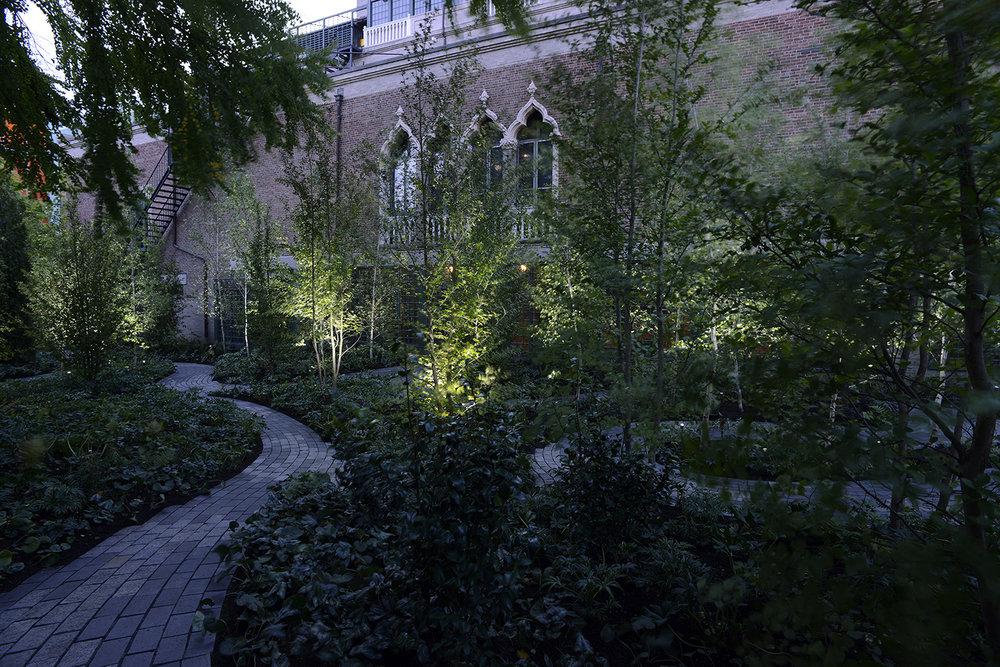 Monks Garden-3-sm.jpg