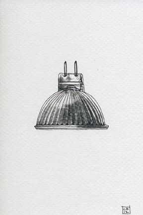 bulbs-3.jpeg