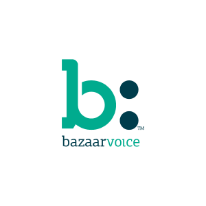 BAZAARVOICE.png