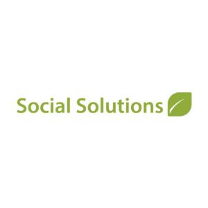 social solutions.jpg