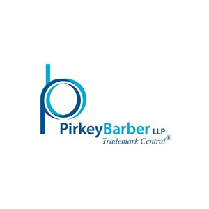 PirkeyBarber.png