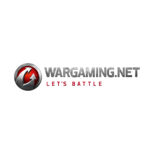 Wargaming-Logo-Cropped.png
