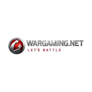 Wargaming-Logo-Cropped.png