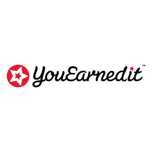 YouEarnedIt-Logo-Cropped.png
