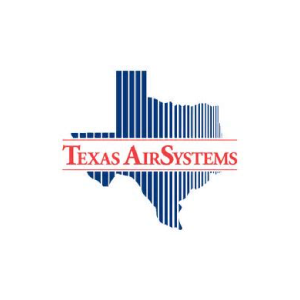 Texas-Air-Systems-Logo-Cropped.png