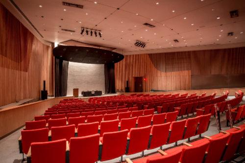 cleveland auditorium.jpg