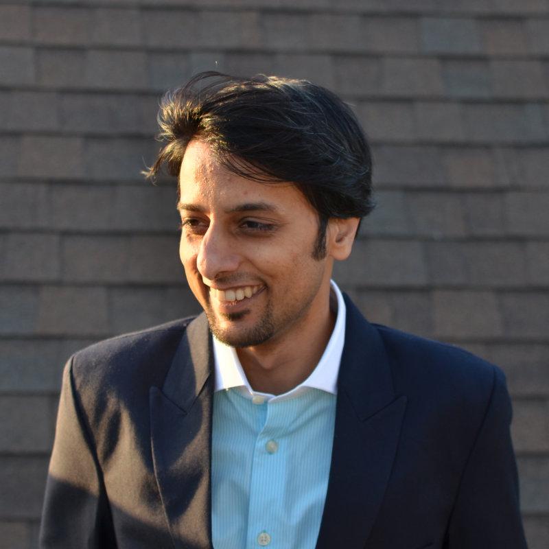 Arvind_portrait.jpg