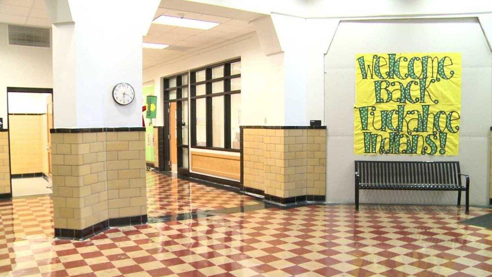tuckahoe-elementary-school.jpeg