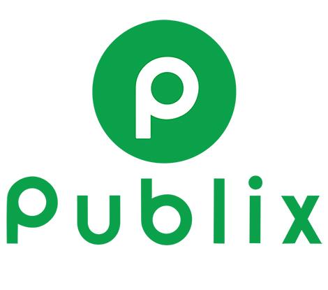 Publix Partnership -