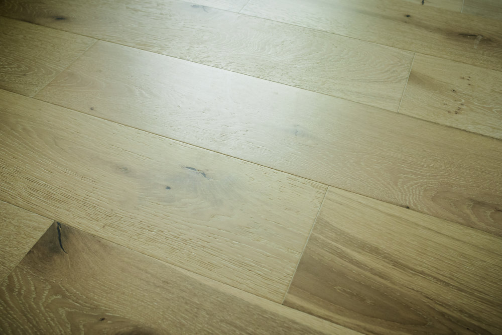 Woodfloors.jpg