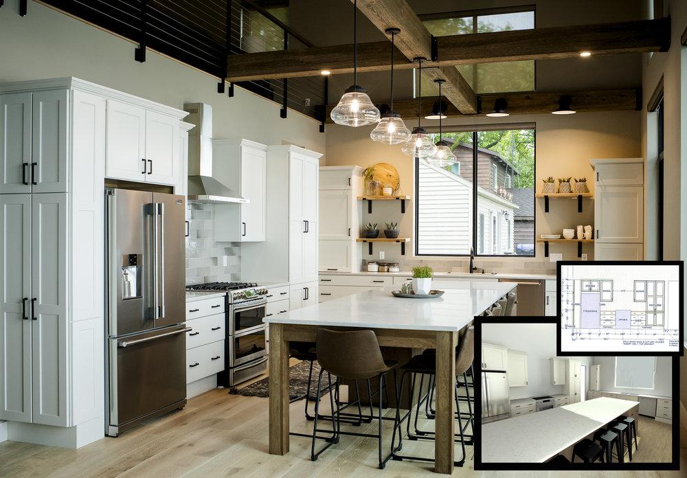 Modern-Kitchen-Design.jpg