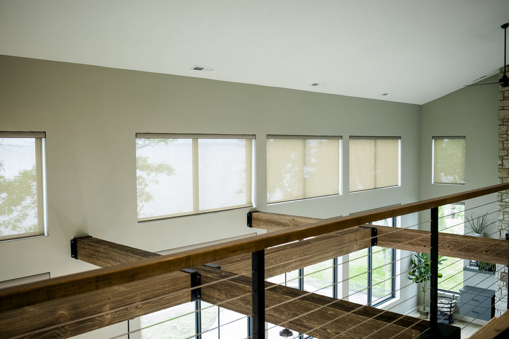 ALTA WINDOW FASHIONS - WINDOW COVERINGS THAT SET YOUR HOME APART FROM THE NEIGHBORS
