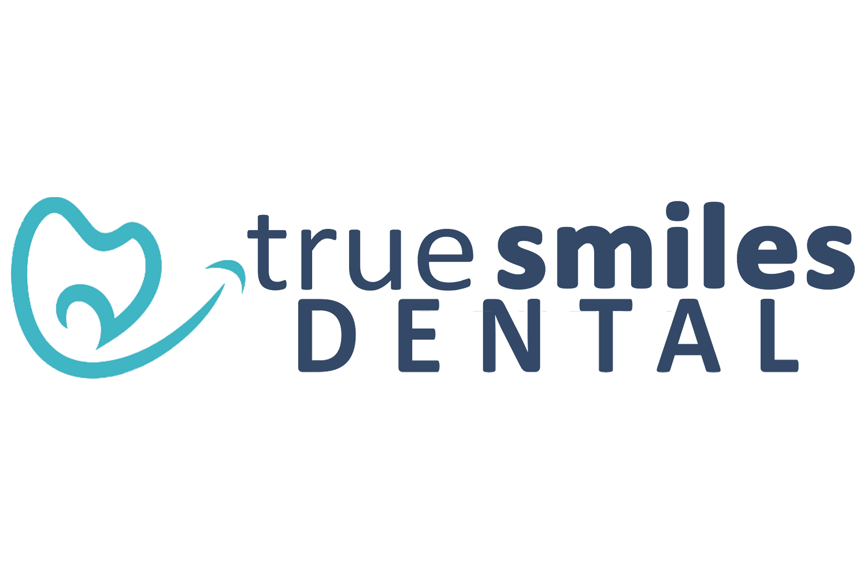 Dentist Spring, TX | True Smiles Dental | Dr  Cao & Dr  Tran