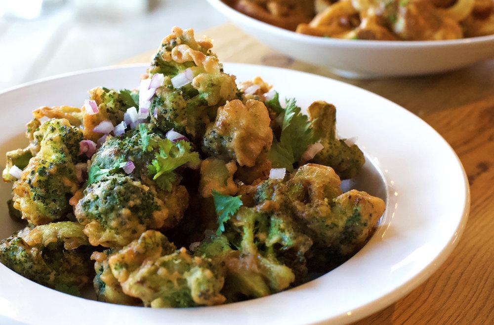 ARBOR.broccoli.1.jpg