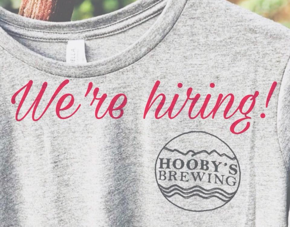 Hooby's is hiring.jpg