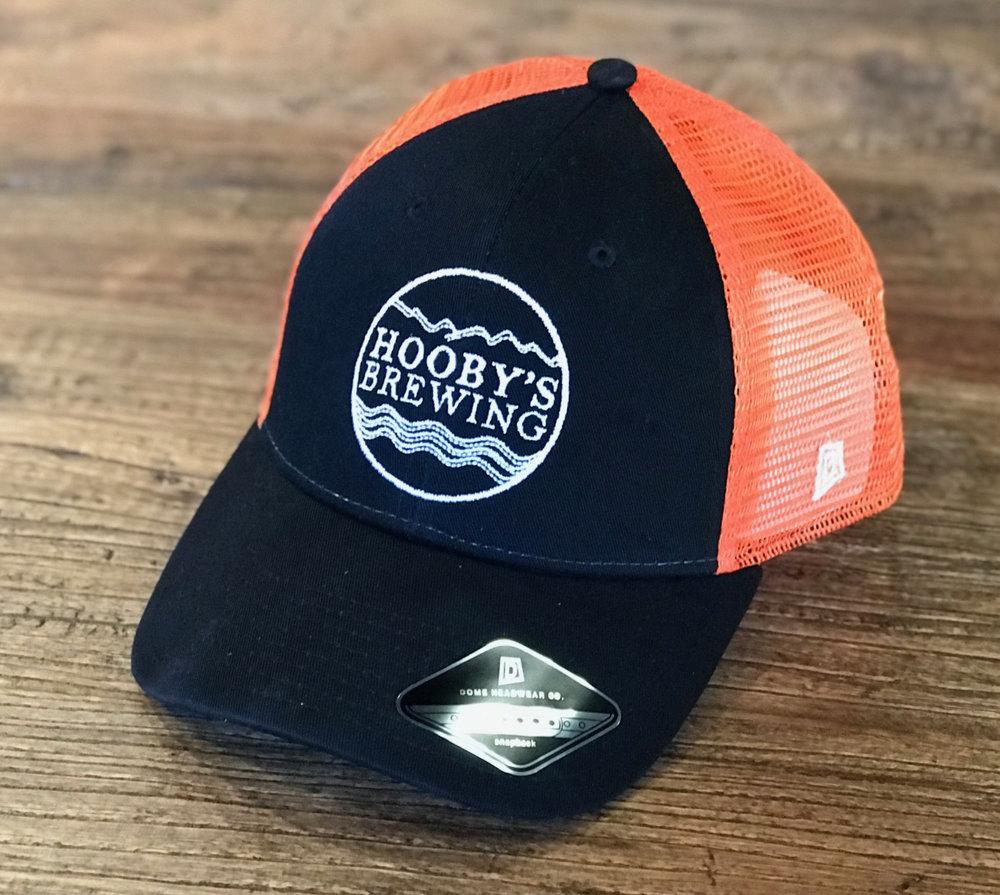 3. hats (4).jpg