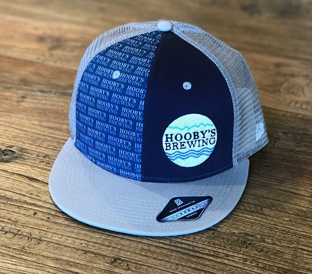 3. hats (1).jpg