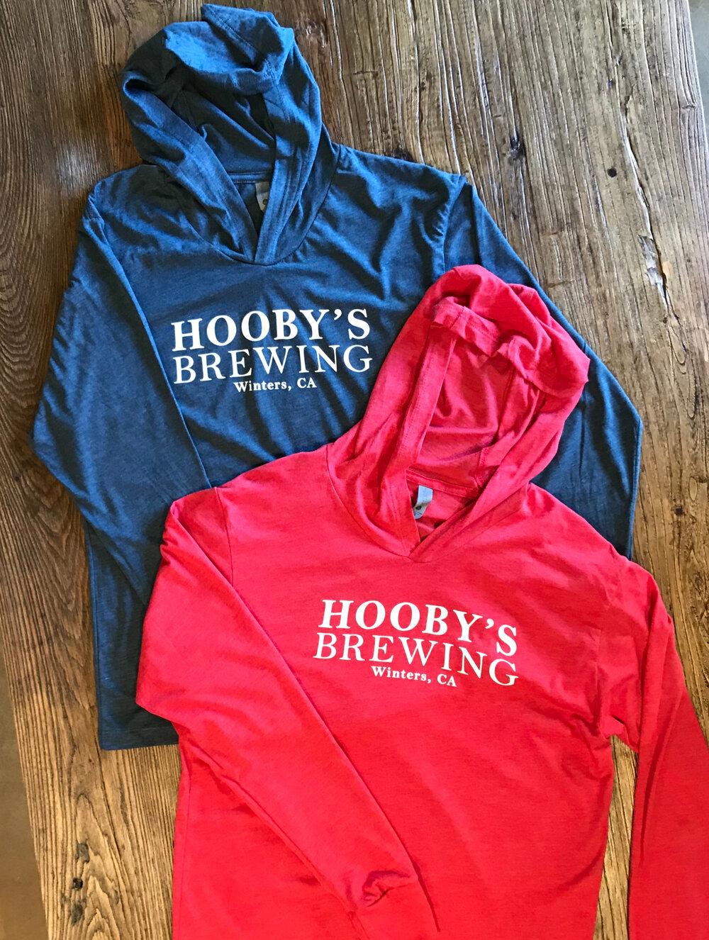 2. hoodies.jpg