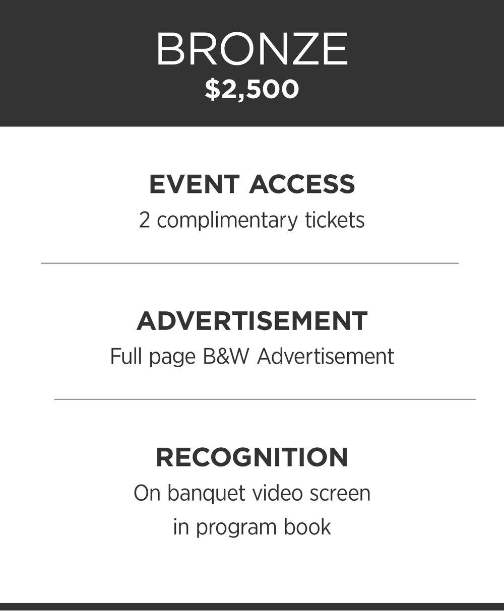 Bronze-Sponsorship.jpg
