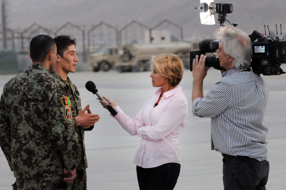 Katie_Couric_Interviews_Afghan_Security_Forces_At_Air_Force_Base_(4907046814).jpg