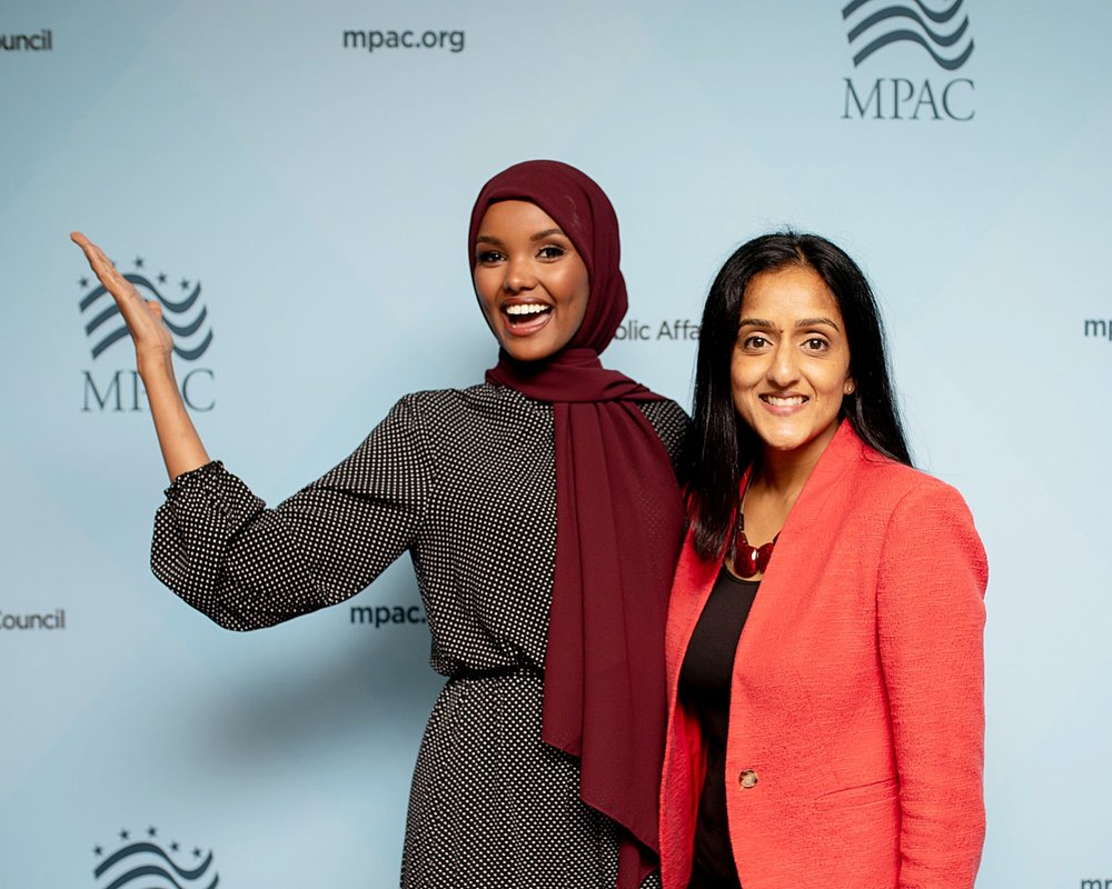Copy of MPAC Empowering Voices 2018 - Akbar Sayed Photography -105.jpg