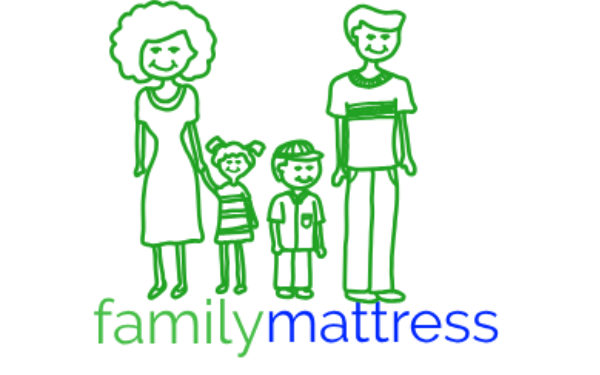 Family Mattress and Furniture