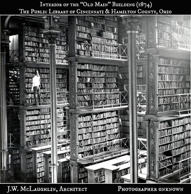 old library cincinnati.jpg