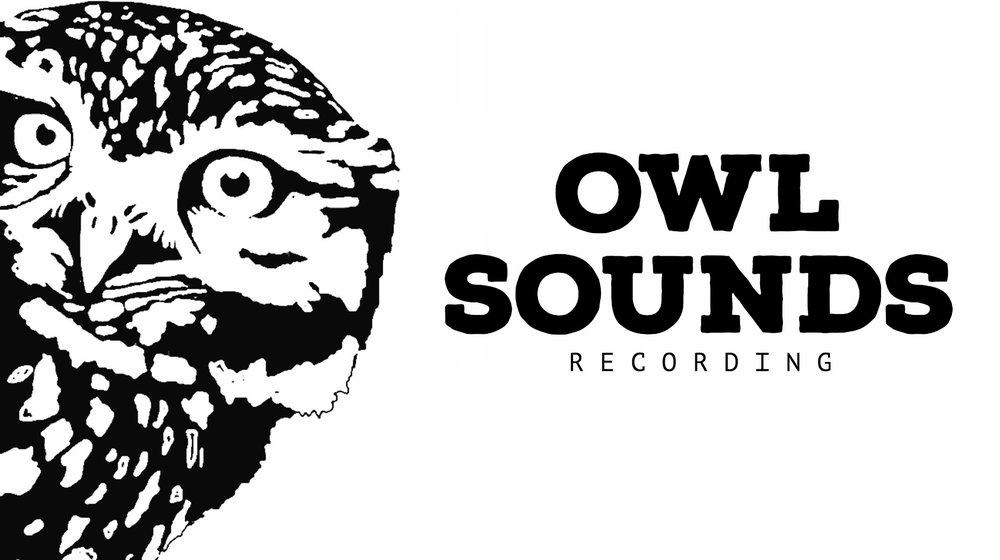 owlsounds