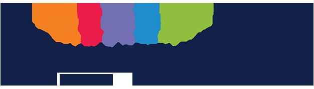 UCSF-BCHO-Logo-hp17.png