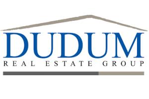Residential Real Estate Broker Serving the East Bay