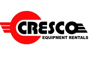 Equipment Rental Solutions & Services
