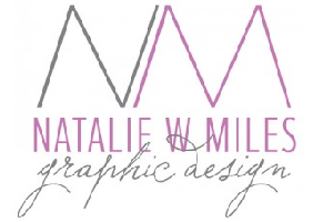 Full Service Online & Print Graphic Designer