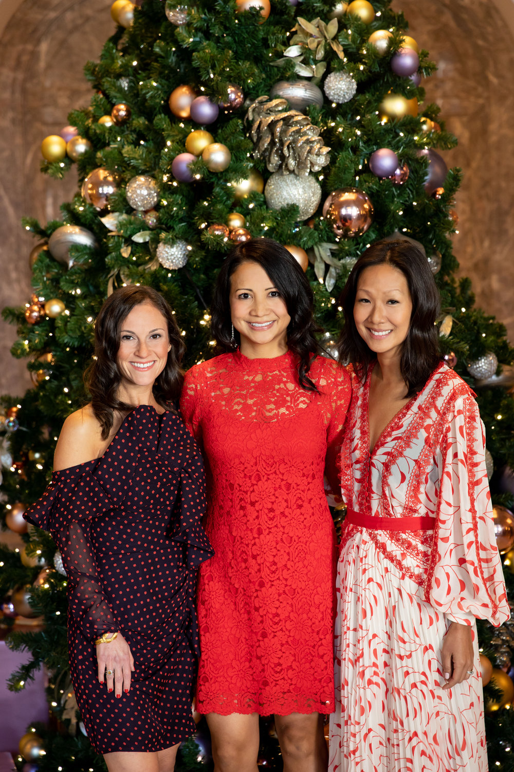 015_Catherine Hall Studios_CHG Holiday Boutique and Luncheon December 2018.jpg
