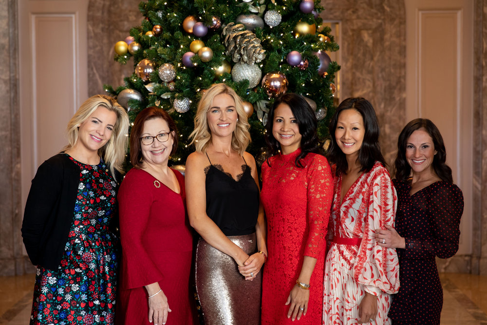 016_Catherine Hall Studios_CHG Holiday Boutique and Luncheon December 2018.jpg