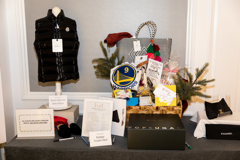 041_Catherine Hall Studios_CHG Holiday Boutique and Luncheon December 2018.jpg